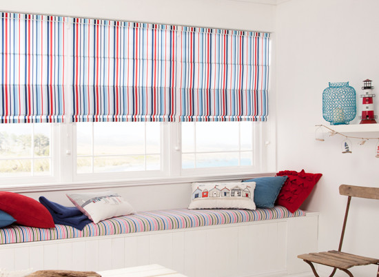 made to measure blinds birmingham